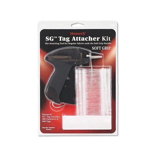 Monarch Marking Sg Tag Attacher Kit