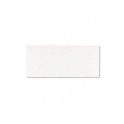 Neenah Paper Classic Crest #10 Envelope, Traditional, 500/Box