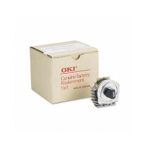 OKI 50114601 Printhead for ML320T/321T