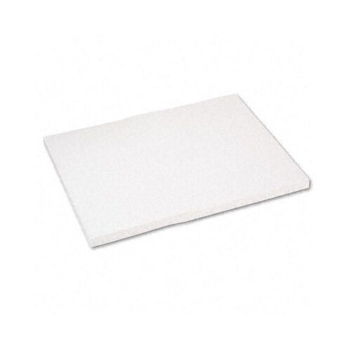 Pacon Corporation Medium Weight Tagboard, 24 X 18, 100/Pack