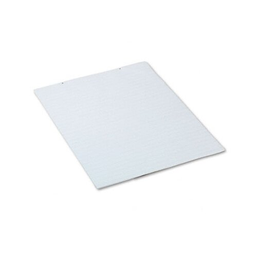Pacon Corporation Chart Tablet with Glued Top, 70 Sheets/Pad