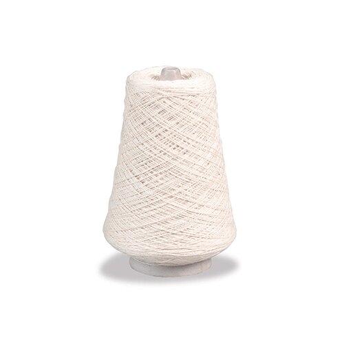 Pacon Corporation Natural Cotton Warp Yarn
