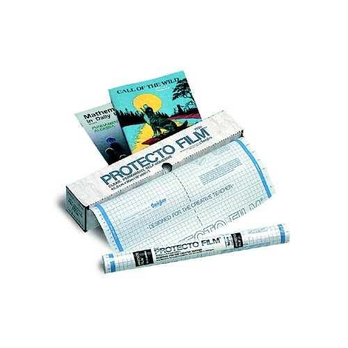 Pacon Corporation Protecto Film 18in X 65ft