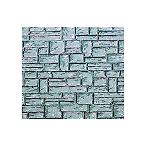 Pacon Corporation Corobuff Patterns Flagstone