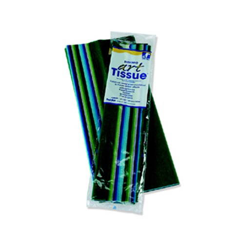 Pacon Corporation Art Tissue 20 X 30 20-shts Cool