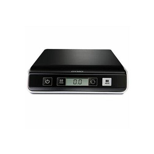 Pelouze Manufacturing Company M10 Digital USB Postal Scale