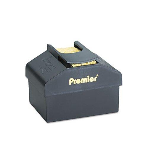 Premier/Martin Yale Aquapad Envelope Moisture Dispenser