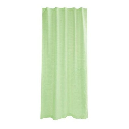 Tadpoles Tadpoles Classic Solid Color Curtain Panel