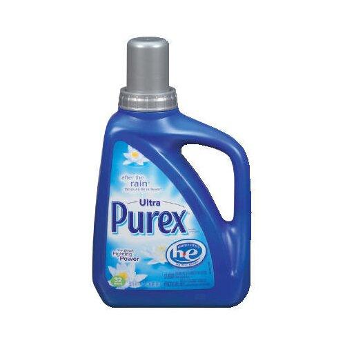 Purex Liquid HE Detergent