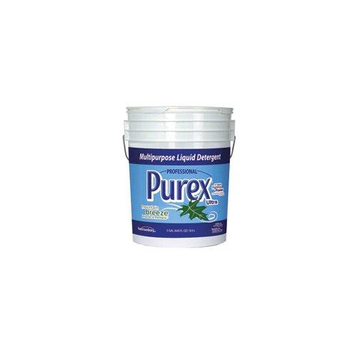 Purex 15.6 lbs Dry Detergent