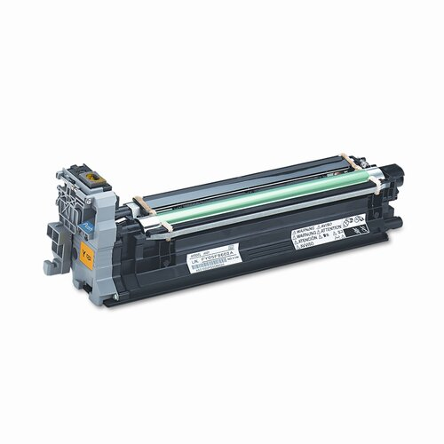 Konica Minolta A03105F Drum Unit, Yellow