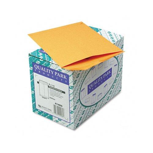 Quality Park Products Catalog Envelope, 9 X 12, 250/Box