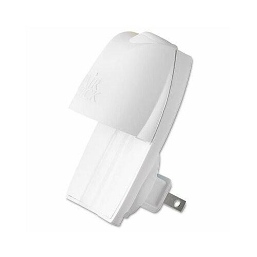 Reckitt & Benckiser Air Wick Scented Oil Warmer