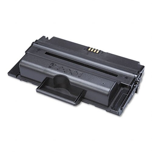 Ricoh® 407172 Toner Cartridge, 8000 Page Yield