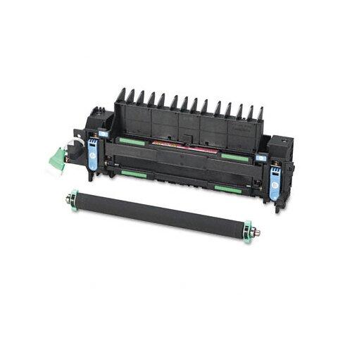 Ricoh® 402451 Fuser Unit