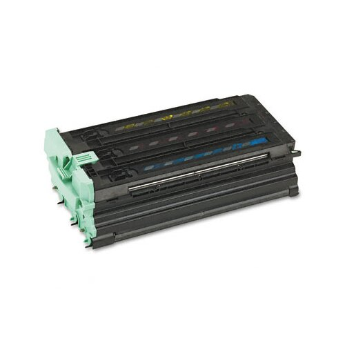 Ricoh® 402525 Drum Unit, 13000 Page-Yield