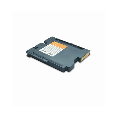 Ricoh® 405535 Toner, 1000 Page-Yield