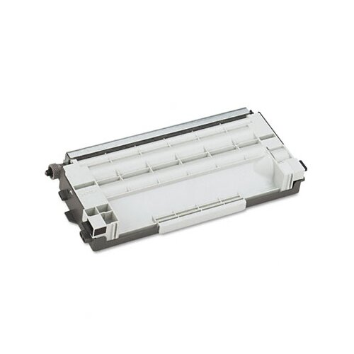 Ricoh® 406121 Laser Cartridge, Black