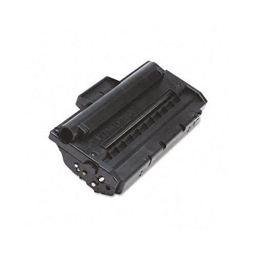 Ricoh® 412672 Toner, 3500 Page-Yield