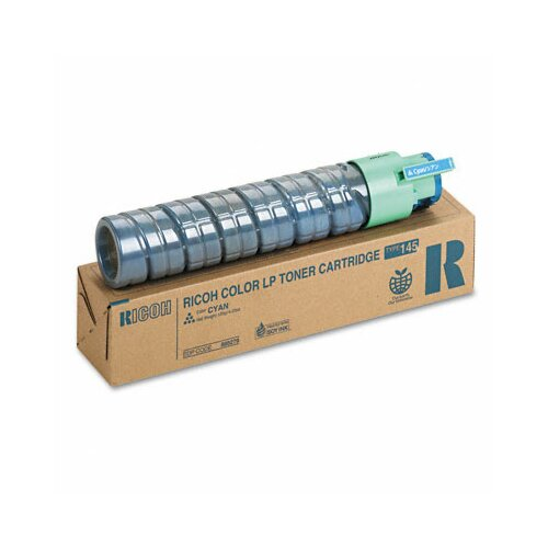 Ricoh® Toner, 5000 Page-Yield