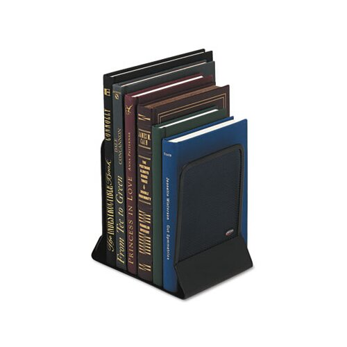 Rolodex Corporation Mesh Book Ends