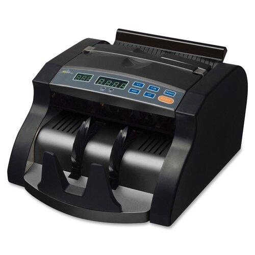 Royal Sovereign Int'l Inc Digital Cash Counter