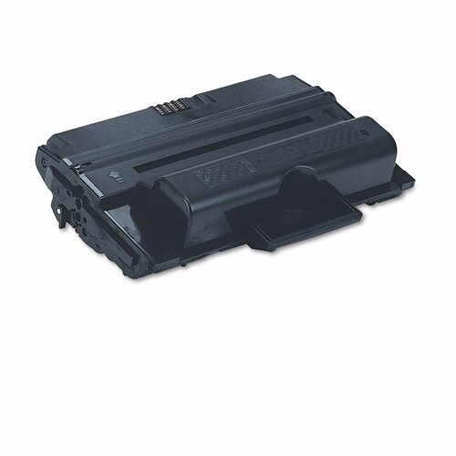 SCXD5530A Laser Cartridge, Black