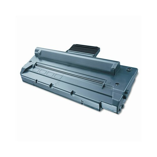 SCX4100D3 Toner/Drum Cartridge, 3000 Page-Yield