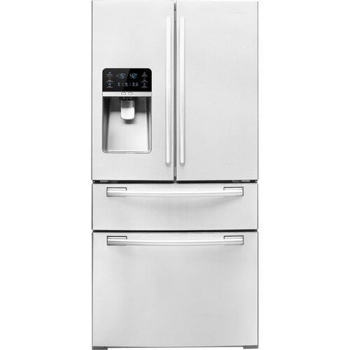 Samsung DA29-00003G Refrigerator Water Filter