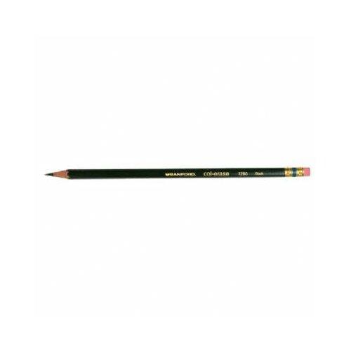 Sanford Ink Corporation Erasable Color Pencil
