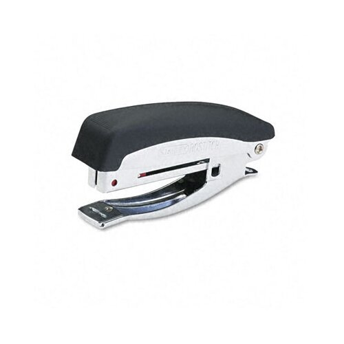 Stanley Bostitch Deluxe Hand Stapler