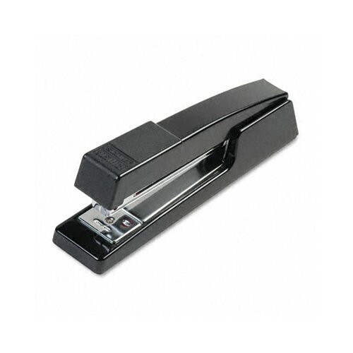 Stanley Bostitch Full Strip Classic Stapler