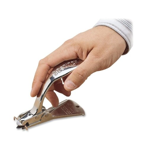 Stanley Bostitch Heavy-Duty Carton Staple Remover, Metal
