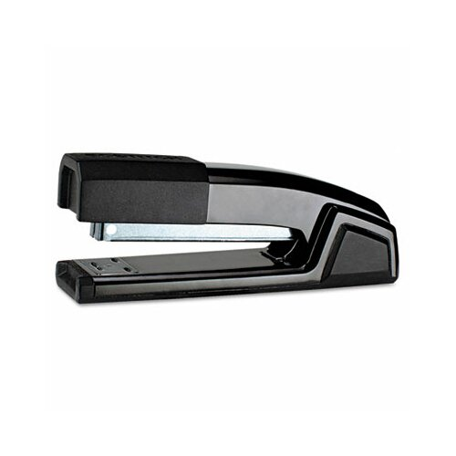 Stanley Bostitch Antimicrobial Full Strip Metal Stapler