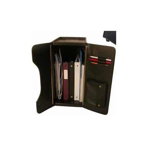 Stebco LLC Tuffide Laptop Catalog Case