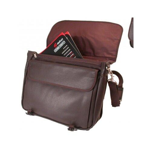 Stebco LLC Messenger Bag