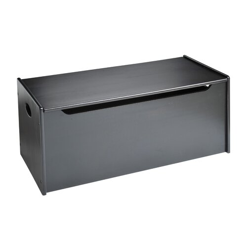 Gift Mark Toy Storage Box