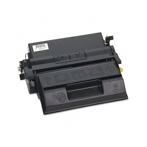 TALLYGENICOM ML260X-AA Toner Cartridge, Black