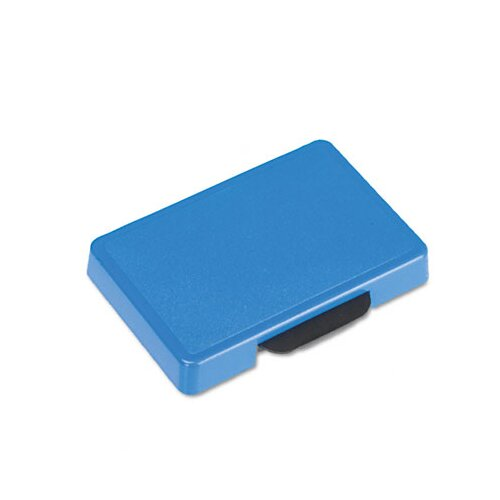 U.S. Stamp & Sign Trodat T5510N Numberer Replacement Ink Pad