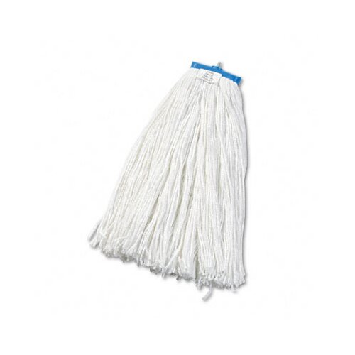 Unisan Cut-End Lie-Flat Wet Mop Head