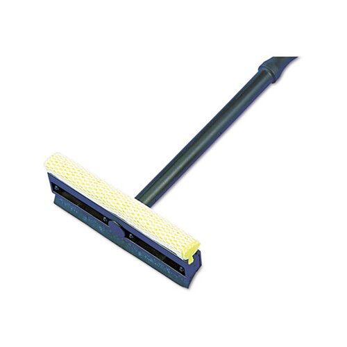 Unisan General-Duty Squeegee