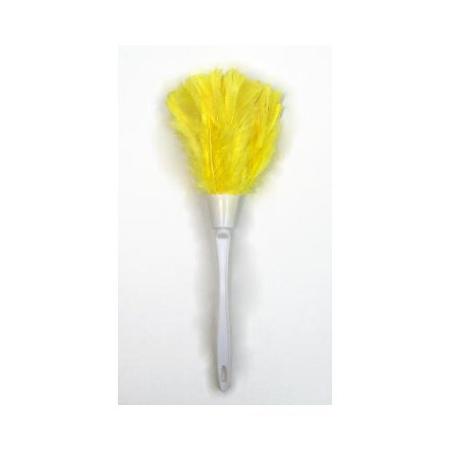 Unisan Turkey Feather Duster