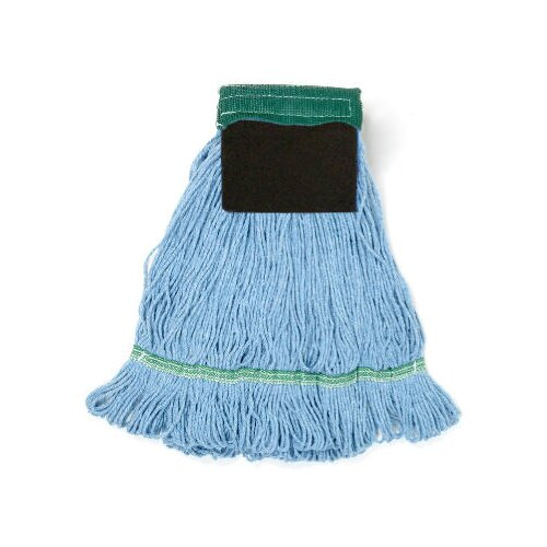 Unisan Medium Mop Head