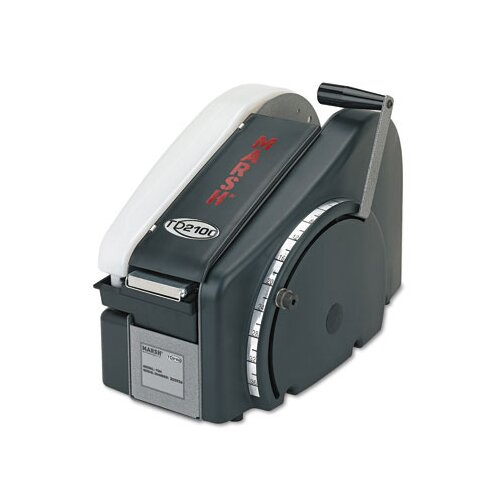 United Facility Supply General Supply Manual Tape Dispenser for Gummed Tape