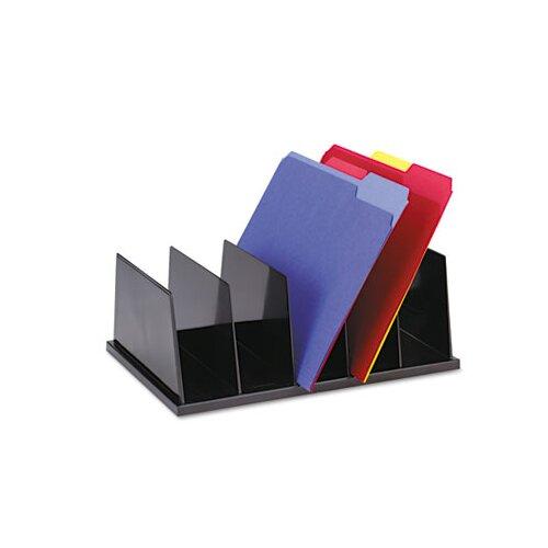 Universal® Large Desktop Sorter
