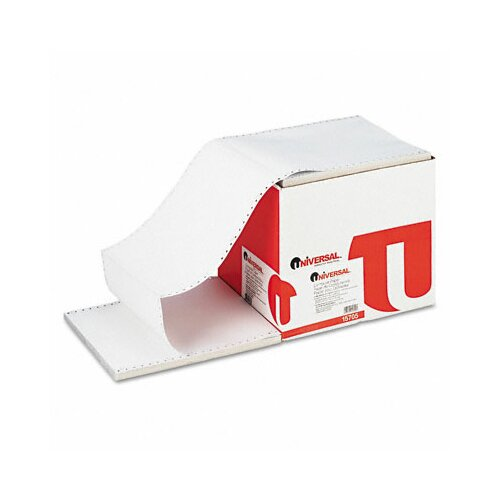 4 Part Carbonless Paper 4-part Carbonless Paper