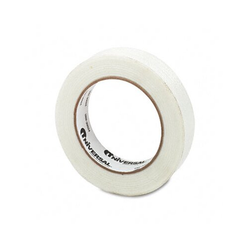 Universal® General Purpose Filament Tape