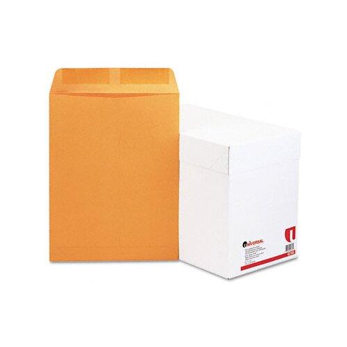 Universal® Catalog Envelope, 250/Box
