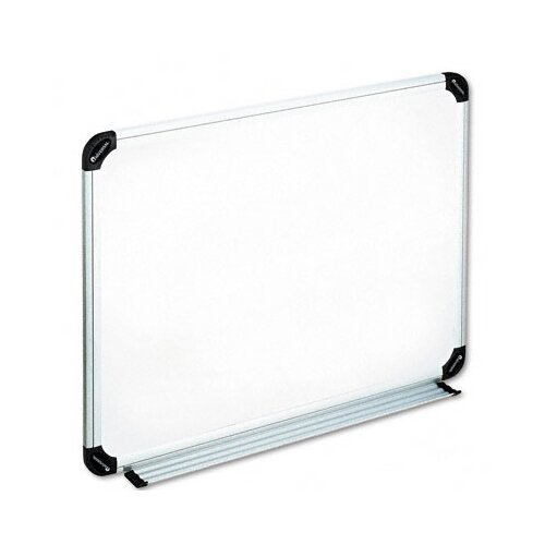 Universal® Magnetic Dry Erase Board