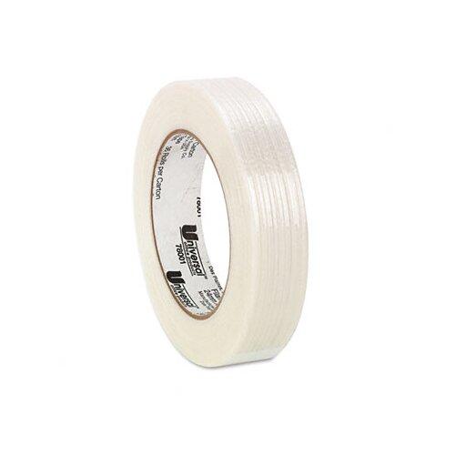 Universal® Medium-Duty Filament Tape